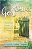 God Listens: Person Stories of Answered Prayers by Lorene Hanley Duquin