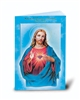 Sacred Heart of Jesus Novena and Prayers 2432-101