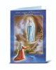 Our Lady of Lourdes Novena 2432-252