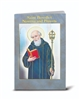 Saint Benedict Novena and Prayers 2432-645