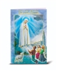 Our Lady of Fatima Novena and Prayers 2432-225