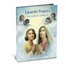 Favorite Prayers For Catholic Children by Daniel A. Lord  2446-793