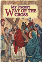 My Pocket Way of The Cross 18/04