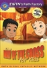 The Way of The Cross for Kids DVD