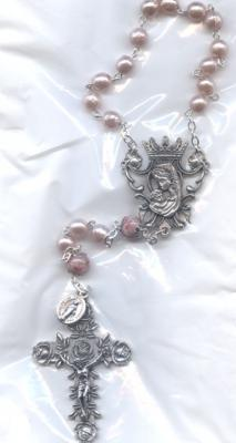 Mother's Rosary