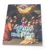 A Rosary to the Holy Spirit 10259