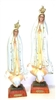 "16"" and 20"" Our Lady of Fatima Statue"