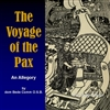 The Voyage of the Pax (2 CD Audiobook)