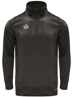 Admiral Athletico 1/4 Zip Pullover
