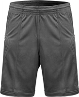 Admiral Pure GK Short (Padded)