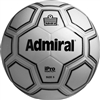 Admiral iPro Match Size 5
