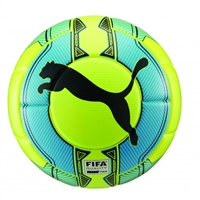 evoPOWER 1.3 FIFA Match Ball