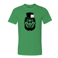 Happy Leprechaun T-Shirt
