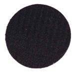 Velcro Patch