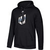 Minnesota United FC Preferred Patch Pullover Hoodie
