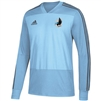 Minnesota United FC Adidas Long Sleeve Training Jersey 2018