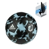 Minnesota United FC 2017 MLS Soccer Ball