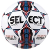 Select Magico Grain Futsal Ball