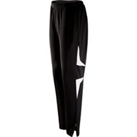 Traction Warm-Up Pant