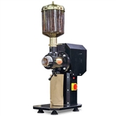 Toper Commercial Coffee Grinder TKS-16W