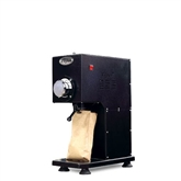 Toper Commercial Coffee Grinder TKS-16X