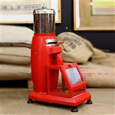 Toper Commercial Coffee Grinder TKS-30