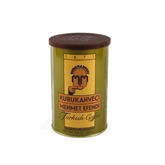 Turkish Coffee by Mehmet Efendi-3 cans with FREE shipping.