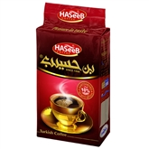 HASeeB Coffee with 10 % Cardamom (17 oz/500 g)