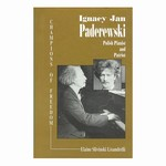 Ignacy Jan Paderewski was the most famous Polish pianist of the early twentieth century. Thousands flocked to his concerts to hear his romantic style of playing. But Paderewski was more than a pianist. During the years that his native Poland was controlle