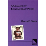This guide to contemporary Polish language and usage grew out of the first two editions of the author's long out-of-print Concise Grammar of Polish. This reference grammar is primarily intended for English-speaking learners of Polish.