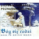 "The Boy's and Men's Choir of the State Philharmonic in Poznan ""The Poznan Nightingales"" perform Christmas carols arranged by Stefan Stuligrosz."