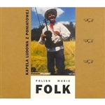 Polish Folk Music Volume 26