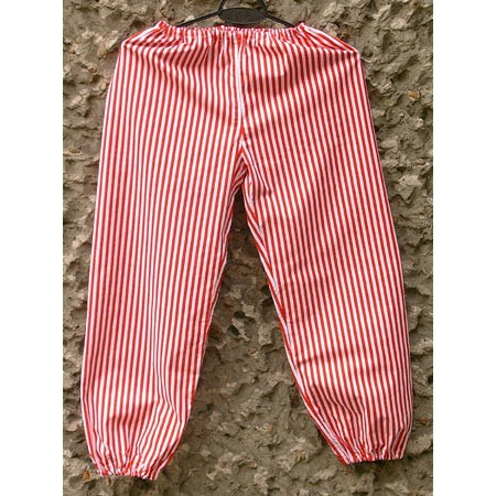 You searched for: red white stripe pants! Etsy is the home to thousands of handmade, vintage, and one-of-a-kind products and gifts related to your search. No matter what you're looking for or where you are in the world, our global marketplace of sellers can help you .