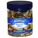 There is nothing quite like the aroma of Polish forest mushrooms to bring back memories of Christmas eve dinner.  They add a perfect flavor to home made bigos, kapusta or mushroom soup. No other mushroom is the same.  These are whole mushroom slices.  The
