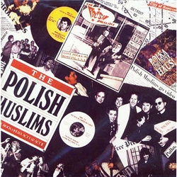 The Polish Muslims, Volume 1