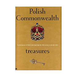 Polish Commonwealth Treasures