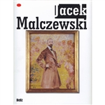 Jacek Malczewski is one of the most outstanding painters in the history of Polish art.  His work forms the backbone of all presentations of Polish Modernist art.  The art of the Mloda Polska (Young Poland) movement was a complex phenomenon.