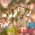Boze Cos Polske CD - Polish religious and patriotic music performed by a variety of artists.