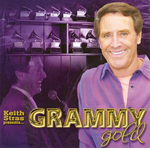 Keith Stas presents.. Grammy Gold with Jimmy Sturr Orchestra