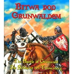 The story of the historic Battle of Grunwald on July 15, 1410 which resulted in victory for the combined armies of Poland and Lithuania over the Knights of the Teutonic Order.