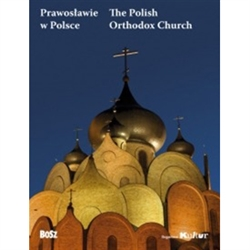 The book's authors have aimed at portraying the wealth and diversity of the religion, tradition and culture of Polish Orthodoxy. This is achieved with the rich and varied photographic material and an essay introducing the reader into the history, rites, d