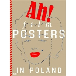 This book examines the history of the film poster in Poland. Dorota Folga-Januszewska's story of this intriguing corner of the art world is illustrated with nearly 540 reproductions of posters.
