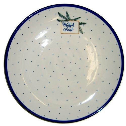 Earn ...  sc 1 st  Polish Art Center & Polish Pottery Stoneware Christmas Holiday Dinnerware Gift Set