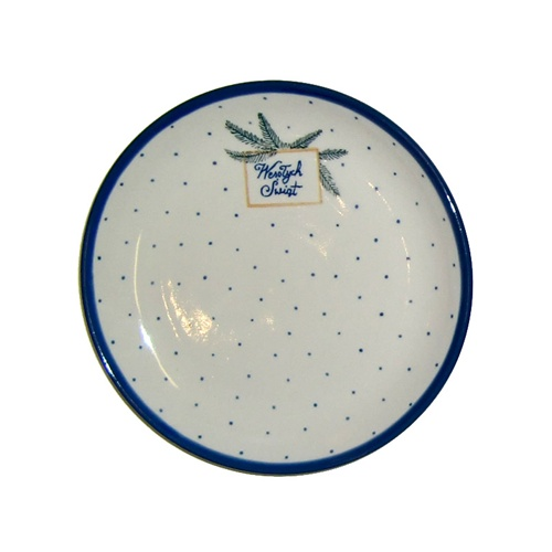 Earn ...  sc 1 st  Polish Art Center & Polish Art Center - Polish Stoneware Christmas Holiday Dinnerware ...