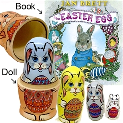 It's Spring!