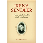 This book offers the first English translation of the compelling heroine story of Irena Sendler, a Polish Catholic who organized the rescue of more than 2,500 Jewish children from the Warsaw ghetto during World War II.