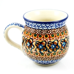 Designed By Maria Iwicka