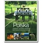 This beautiful color album presents the unique and exceptional treasures of Poland. In this book you will discover castles and palaces, beautiful cities, picturesque towns, popular resorts and majestic monasteries.