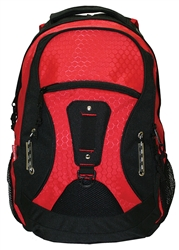 20011  STORM BACKPACK