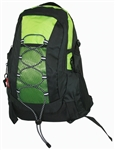 20012 MONSOON BACKPACK